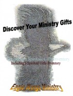 Spiritual Gifts Inventory - First United Methodist Church of